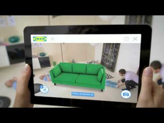 codessi. Black Bedroom Furniture Sets. Home Design Ideas